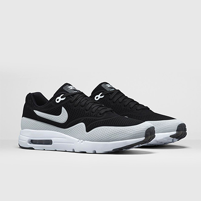 Fashion, Shopping guide, must have sneakers, brandname sneakers, hi end sneakers, รองเท้าผ้าใบ, รองเท้าผ้าใบ nike, รองเท้าผ้าใบที่ต้องมี, ซื้อรองเท้าผ้าใบอะไรดี, ซื้อรองเท้าผ้าใบยี่ห้อไหนดี, รองเท้าผ้าใบแบรนด์อะไรดี, รองเท้าผ้าใบฮิต2015, ซื้อรองเท้าผ้าใบแบรนด์เนม, รองเท้าผ้าใบรุ่นฮิต, รองเท้าผ้าใบที่ดาราใส่, รองเท้าผ้าใบแบบดารา, รองเท้าผ้าใบของดารา, รองเท้าผ้าใบของเซเลบ, รองเท้าผ้าใบ ยี่ห้อ, รองเท้าไนกี้, ไนกี้ แอร์ แม็กซ์, ไนกี้ roshe, รองเท้าผ้าใบออกกำลังกาย, รองเท้า nike รุ่นฮิต, nike รุ่นไหนดี, ซื้อ nike รุ่นไหนดี