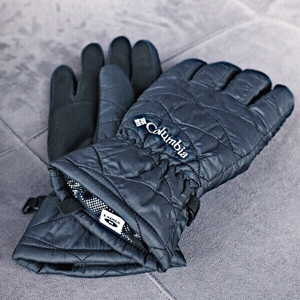 W Mighty Lite Glove
